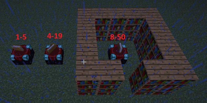 Как сделать из 150 кубового скутера 50 кубов 36