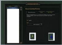 BasicComboPoints 5.1.0