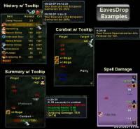 EavesDrop 5.1.0