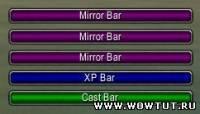Ion: Status Bars 5.1.0
