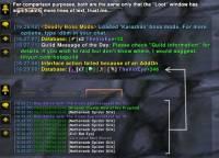 MiniLoot 5.1.0