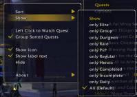 Titan Quests (rus) 5.1.0