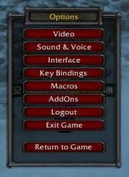 Addon Control Panel 5.1.0