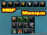 MinimapButtonFrame (rus) 5.1.0