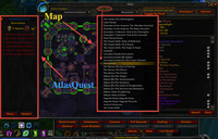 AtlasQuest (rus) 7.3.0