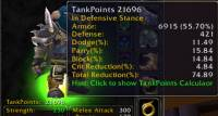 TankPoints 5.3