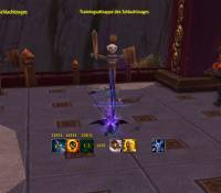 Shadow Priest DoT Timer 6.0.2