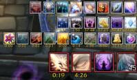 Aura Frames 6.0.2