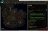 Atlas Battlegrounds (rus) 6.0.3