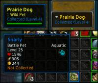 Better Battle Pet Tooltip 7.3.5