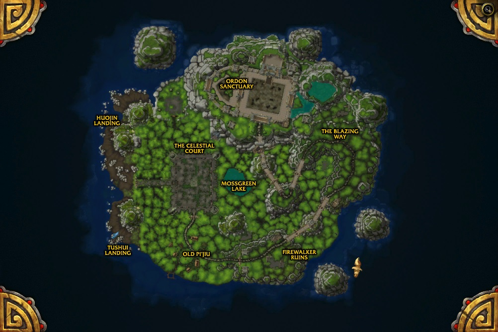 Atlas world map 703 wow gumiabroncs Images