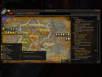 World Quest Tracker (rus) 7.3.0