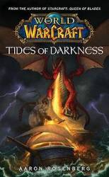 Приливы тьмы (Tides of Darkness) (en/ru)