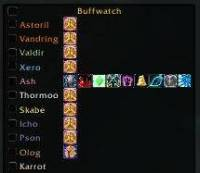 Buffwatch++ 6.2.4