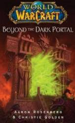 World of Warcraft: Beyond the Dark Portal (en/ru)