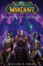 Warcraft: Night of the Dragon (ru)